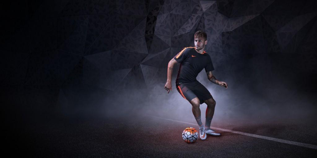 Nike Hypervenom II